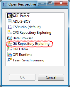 CSS-0b-open_git_repository_perspective.PNG
