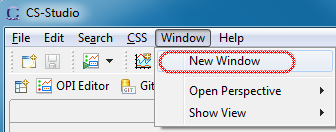 CSS-10-new_window.PNG