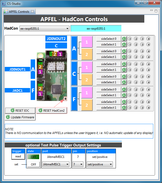 CSS-14_apfel_hadcon-16.PNG