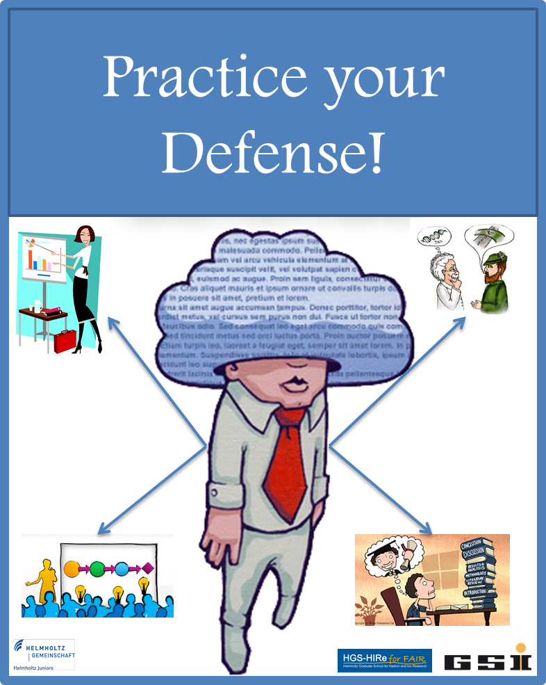 Practice-your-defense-logocolor2.png
