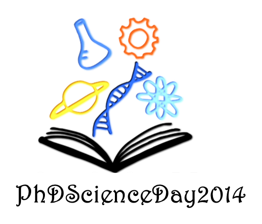 PhDScienceDay-Logo2014
